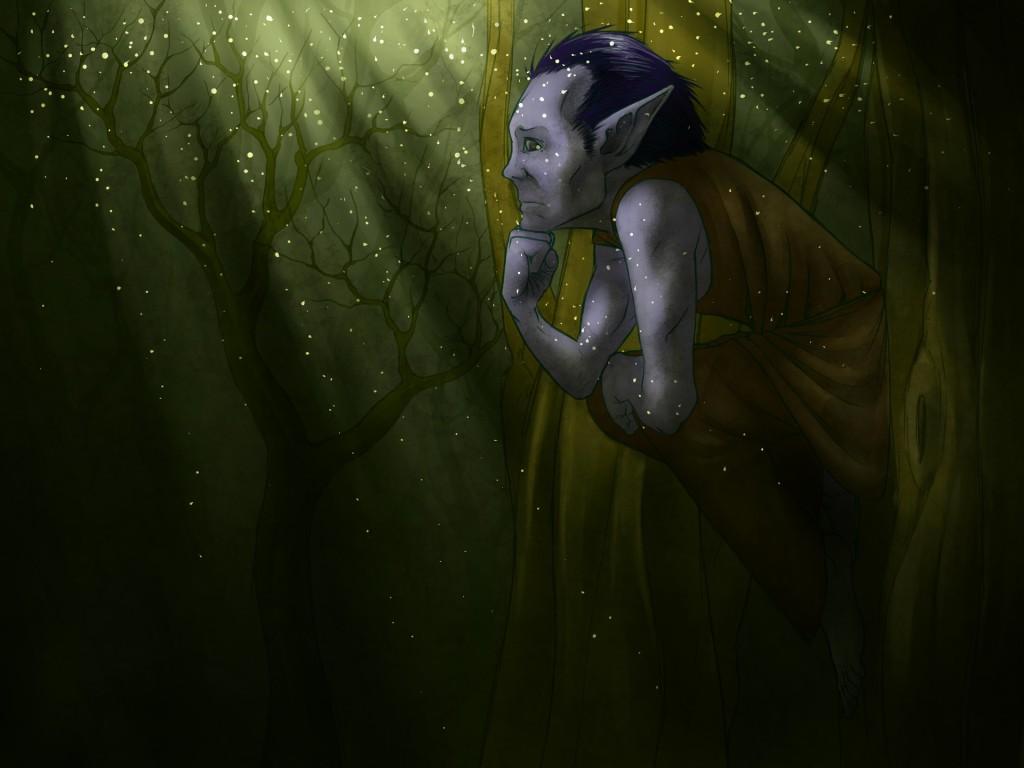 francois-swart-elf